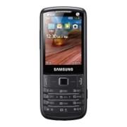 Сотовый телефон Samsung GT-С3782 фото