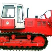 Трактор УРБ-171 фото