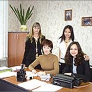 Подбор персонала фото