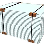 Защита краев листовых материалов от стяжек фото