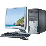 Обслуживание 14-17 компьютеров фото
