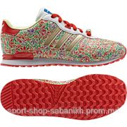 Zx 700 Belle K Synthetic (Syn) фото