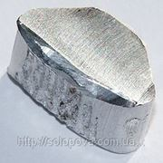 Широкий выбор алюминия в наличии г.Днепропетровск