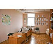 Офис 18-250 кв.м. фото