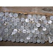 Круг алюминий 50 мм Д16Т,Д16, В95, АМГ фото