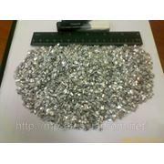 Сечка алюминиевая фото