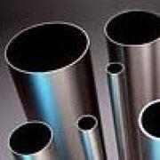 Титановый прокат ОТ4 фото