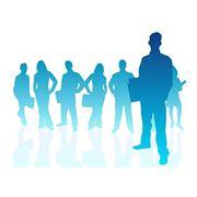 Юридическое сопровождение бизнеса юридических лиц и индивидуальных предпринимателей фото