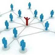 SocMedia Laboratory, Создание брендированного сообщества, Рекламные акции с кодами,ocial CRM, Статистика, Черный PR, Таргетированная реклама, Вирусная реклама, Потоковая реклама фото