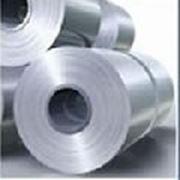 Нихром Х20Н80 лента 2*20мм 2*30мм 3*40мм и др. фото