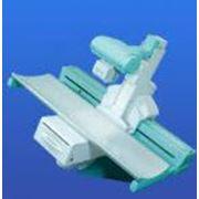 Рентгенаппарат РК-МТ-5№002649 фото