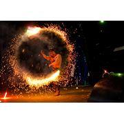 Лучшее FireShow мирового уровня! Только для Вас! фото