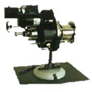 Импульсный плазменный и ускорители заряженных частиц фото