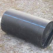 Понтон для автокормушки 30 кг фото