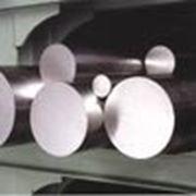 Титан ВТ20 лист, проволока, круг, труба фото
