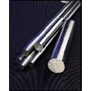 Титан В3-1 круг, труба, лист, проволока фото