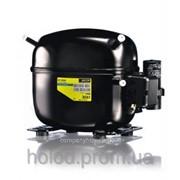Компрессор холодильный герметичный Danfoss SC10D поршневой фото
