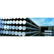 ПТ3В Титан Пруток (г/к) O 110х1200мм фото