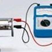 Noname Комплект лабораторного оборудования «Мотор-генератор DynaMot» арт. RN17969 фото