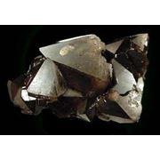 Руды железные фото