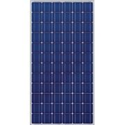 Солнечные батареи 250Вт фото