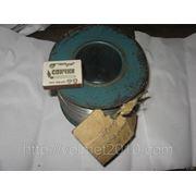 Котушка нихром 0,5 Х20Н80 фото