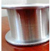 Никель Проволока НП2 O 3,0мм, в наличии г.Днепропетровск фото