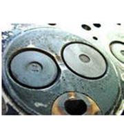Водяные турбины и двигатели фото