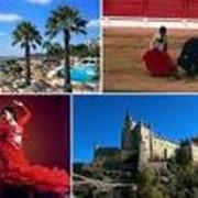 VIP - Туры, Испания, Франция, Монако, Тайланд, ОАЭ, Италия, Чехия, Китай, Индия, Малайзия, Индонезия, США фото
