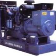 Генераторы дизельные, Дизельные генераторы фото
