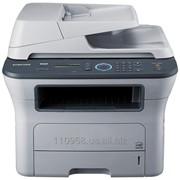 Ремонт лазерных принтеров и МФУ любой сложности. фото