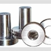 Калибры кольца и пробки М3-М100 фото