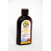 Витамины Д3 и Е-масло льняное плюс фото
