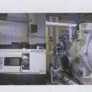 Инструментальное производство АО «Первомайский механический завод» фото