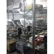 Ремонт контроллеров PLC фото