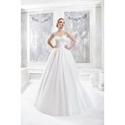 Дизайнерские свадебные платья фото