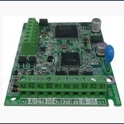 Плата для подключения энкодера к преобразователю частоты серии С2000, тип входа - resolver, EMC-PG01R фото