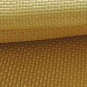 Ткани Кевлар для пошива бронежилетов (Украина, г. Киев) фото