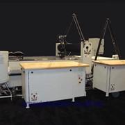 Система двойного насоса Dual Pump фото