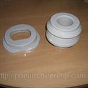 Изоляторы проходные ИПТВ1/3150 О1 фото