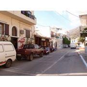 Туры в Афины фото