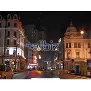 Прием иностранцев тур в Дидим Турция фото
