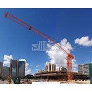 Организация строительных работ в Алматы фото