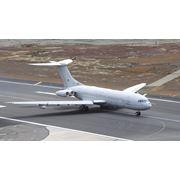 Авиационные перевозки пассажирские фото