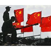 Военное сотрудничество поставка военных кораблей фото
