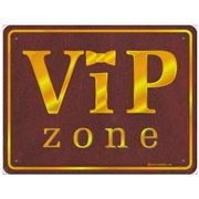 Обеспечение пребывания VIP гостей ВИП гости ВИП встречи VIP встречи. фото