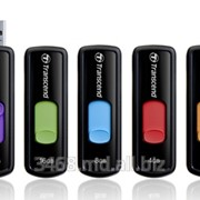 USB FLASH DRIVE фото