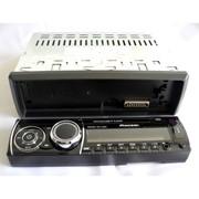 Автомагнитола Pioneer 1092 фото