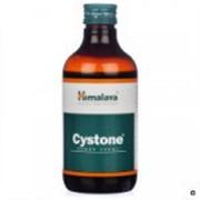 ЦИСТОН СИРОП Хималая (Cystone Syrup Himalaya), 200мл фото