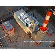 Газотурбинные установки OPRA фото
